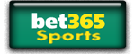 Bet365 - Place Your Bets