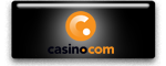 Casino.com - The only place to play