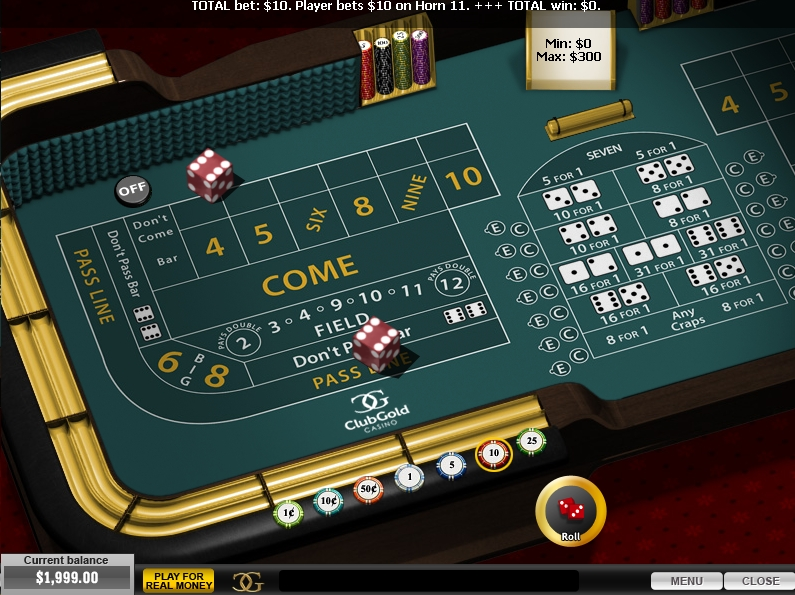 online casino norsk roulette große serie