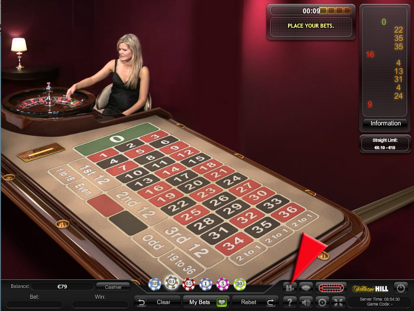 online casino dealer  games download