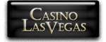 Casino Las Vegas - Play Casino Games