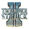 Claim 30 Free Spins On Thundertruck II Video Slot