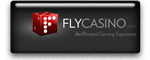 Fly Casino - An Elevated Gaming Experience