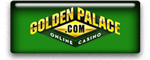 Golden Palace - Celebrating 15 Years Of Gaming Excellence