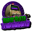 Play In The Slots Tournaments at Jackpot Cash Online Casino