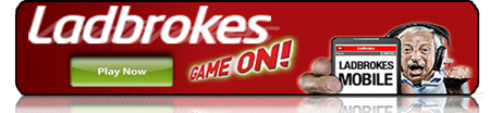 ladbrokes betting and gaming ltd