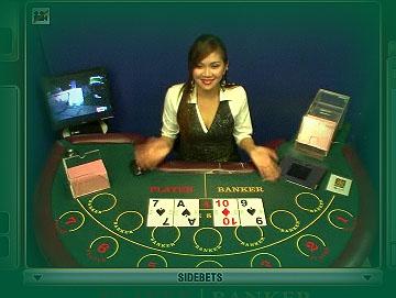 online casino sofortuberweisung