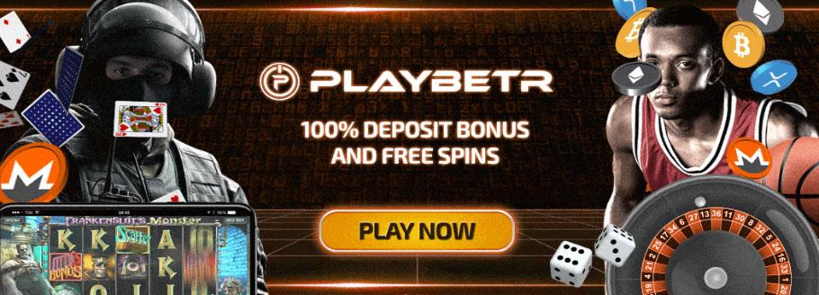 Cash bandits 2 free spins no deposit 2020
