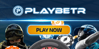 Playbetr Casino and Sportsbook