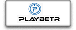 Playbetr - CryptoCurrency Casino and Sportsbook