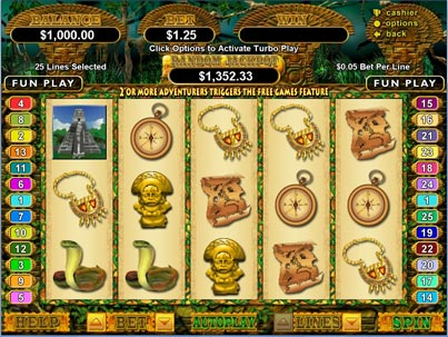 silversands casino no deposit coupon 2019