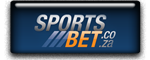 SportsBet SA - Only The Best Odds