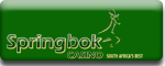 Springbok Online Casino - Get the R11'500 Welcome Bonus