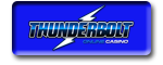 Thunderbolt Online Casino - R10'000 Welcome Bonus