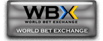 WBX - World Bet Exchange