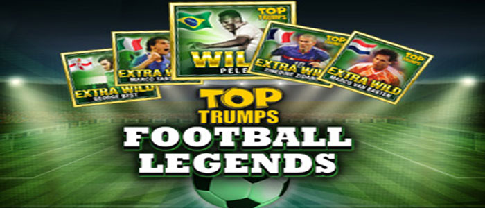Play Top Trumps World Football Stars Slots Online at Casino.com Canada