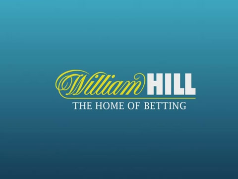William Hill Sportsbook 2011 Football Season TV Advert